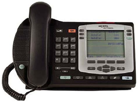 reset voicemail password nortel networks t7316e norstar telephone instructions ehow ehow how to share