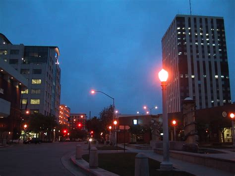 Search Fresno Ca Fresno Ca Downtown Photo Picture Image California At City Data
