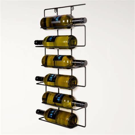 Wine Rack Uk by Wall Wine Rack Wallis Metal Wine Racks Wine Racks