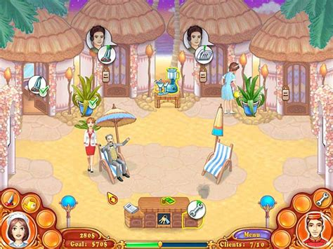 free download game jane s hotel pc full version play jane s hotel family hero gt online games big fish