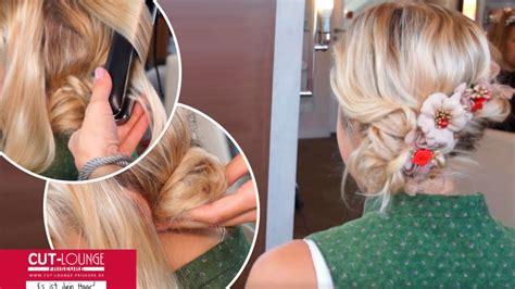 Friseure Rosenheim Friseure Rosenheim Frisurentrends Der Cut Lounge Friseure