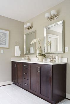 Bathroom Lights That Resemble Here S What The 12x24 Gray Tile Would Look Like In A