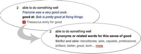 design definition synonyms happy definition of happy by macmillan dictionary auto