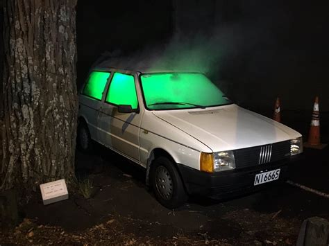 Green Light Auto by Lorde Teases Fans With Car Themed Photos For Highly Anticipated New Song Green Light The