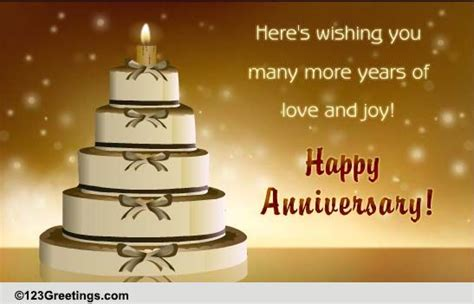 Silver Anniversary Wishes Free Milestones by Interactive Anniversary Card Free Milestones Ecards