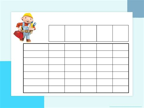 potty reward chart template blank potty chart free