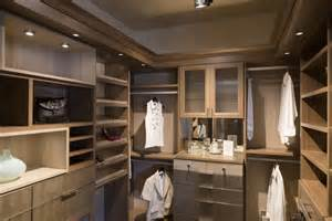 california closets see inside interior design walnut