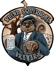 Blind Squirrel Brewery blind squirrel brewery high country microbrewery