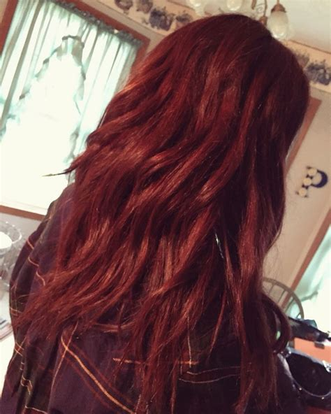 what color is chelsea houska hair 25 best ideas about chelsea houska hair on pinterest