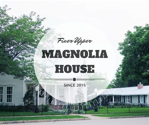 fixer upper magnolia book fixer upper magnolia house as told by ash and shelbs