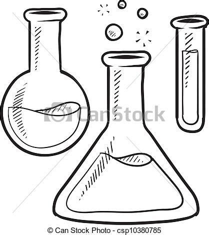 Scientific Drawing Tool