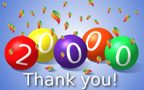 Fb 100 Mendominasi Rp 20000 our page reaches 20 000 likes