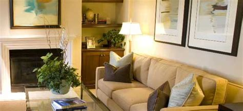 best house immobiliare agenzia immobiliare sul lago di garda vendita ville e
