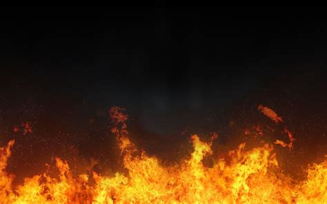 fire wallpaper  hdwarena