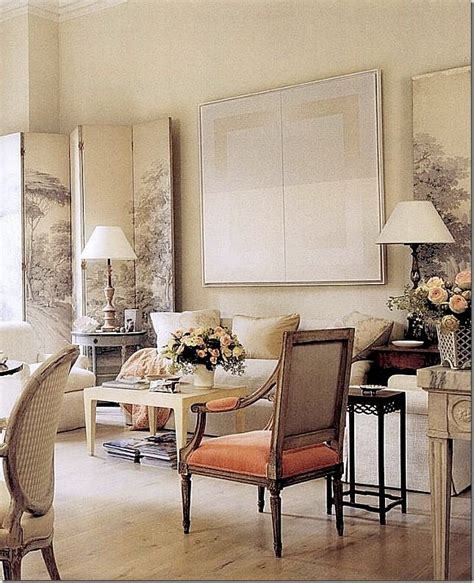 decorative screens for living rooms frank babb randolph living rooms salons