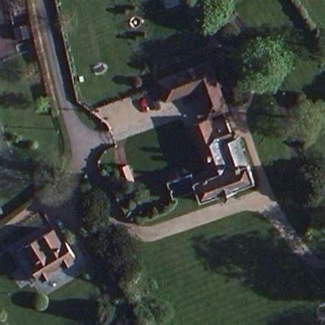 marking in house webber s house in aston united kingdom globetrotting