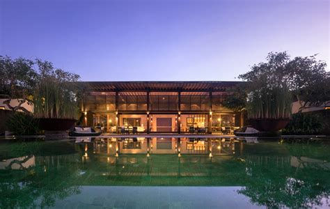Gallery Of Soori Bali gallery of soori bali scda architects 2