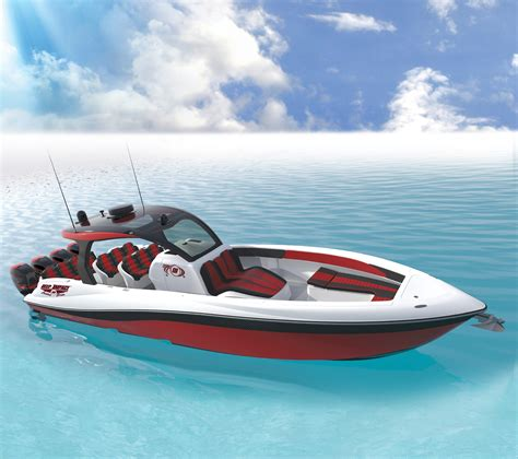 used ski boats for sale florida deep impact boats 2018 2019 new car reviews by