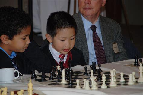 the big chair chess club dc how can you help big chair chess club