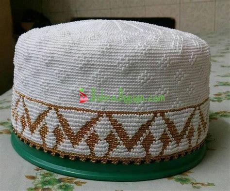 design topi 1000 images about dawoodi bohra topi design on pinterest