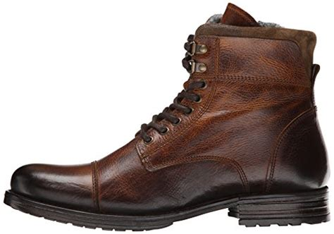 aldo winter boots aldo s giannola winter boot cognac 9 d us frenzystyle