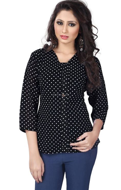 new neck pattern of kurti latest neck designs kurtis with sleeves pattern of top