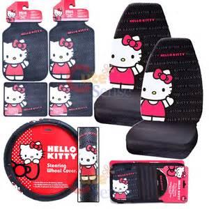 Seat Cover Car Hello Car Accessories Hello Car Accessories