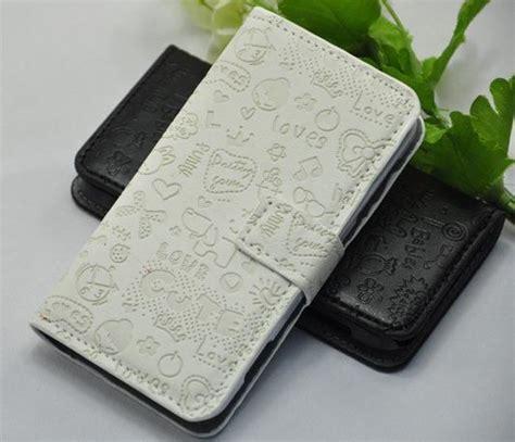 Flipcase Bumper Wallet Leather Dompet Flipcover Samsung Galaxy S6 Flat colour flip wallet leather cover pouch bumper skin samsung galaxy ace s5830 ebay