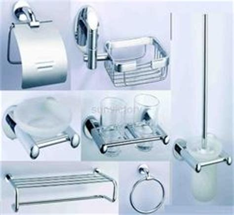 kerala bathroom fittings bathroom accessories in coimbatore tamil nadu suppliers dealers retailers of