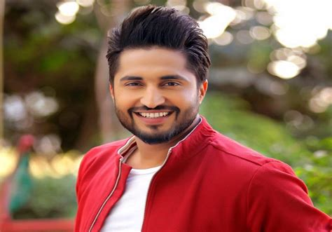 jassi gill poto top 10 best and popular punjabi singers of all time top