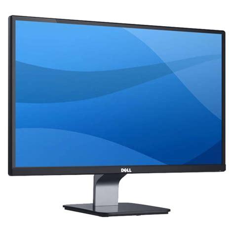 Monitor Dell S2240l dell s2240l skroutz gr