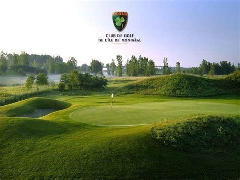 golf desktop backgrounds wallpaper cave