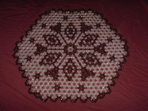 beaded table mats and coasters vintage beaded placemat design 1970s beaded place mat 135