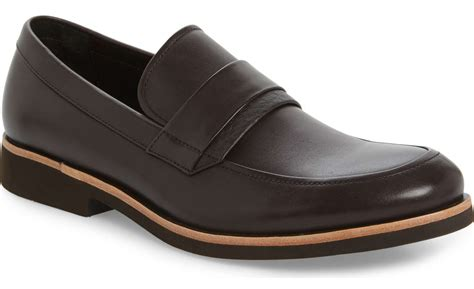best loafers 8 best loafers for 2018 mens loafer driving