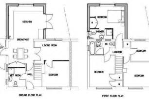 Train Station Floor Plan Train Station Floor Plan Railway Station Floor Plan Train