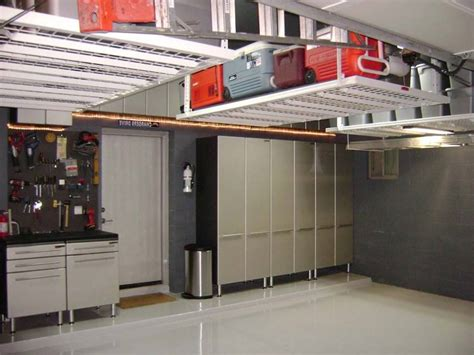 garage designs uk how to make your garage storage space bigger interior