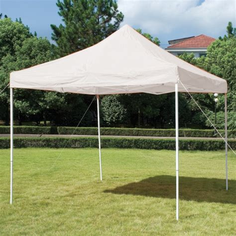 Outdoor Pop Up Gazebo 3mx3m Folding Gazebo Marquee Pop Up Outdoor Canopy White