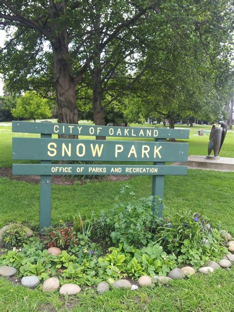 pedal boat oakland snow park oakland california pinterest parks and snow