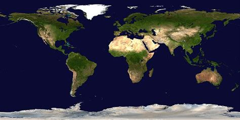 the entire world file whole world land and oceans 12000 jpg wikipedia