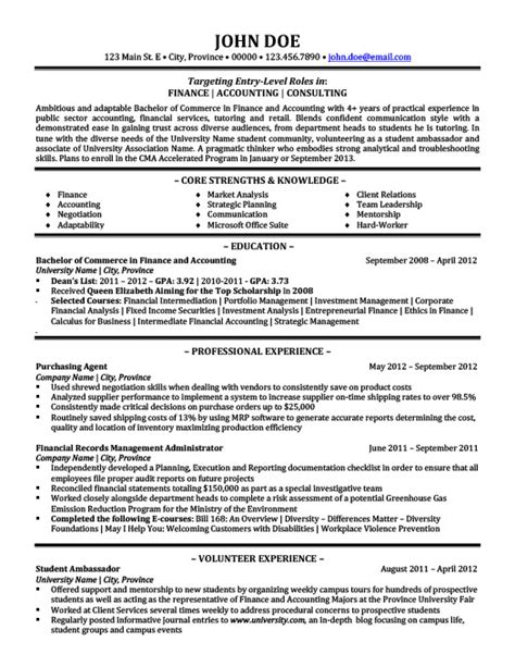 Oilfield Consultant Resume by Oilfield Construction Consultant Resume Template Premium Resume Sles Exle