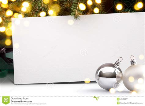 christmas party invitation backgrounds free