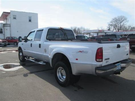 manual cars for sale 2002 ford f series parental controls 2002 ford f 350 series lariat dually 4x4 for sale fairmont mn 7 3 powerstroke 8 cylinder white
