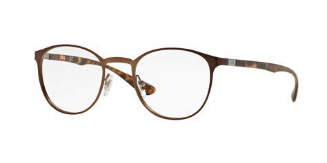 ban eyeglasses frames direct louisiana brigade