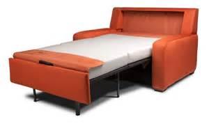 American Leather Sleeper Sofa Sale by Comfort Sleeper Sofa Sale American Leather Sleeper Sofa