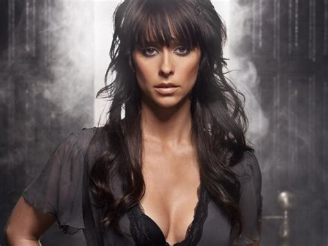 jennifer love hewitt haircut 2015 jennifer love hewitt haircut 2014 hairstylegalleries com