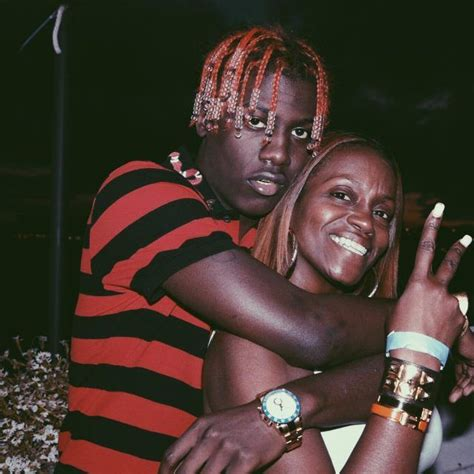 lil yachty lil boat mp3 58 best lil yachty images on pinterest lil yachty boat