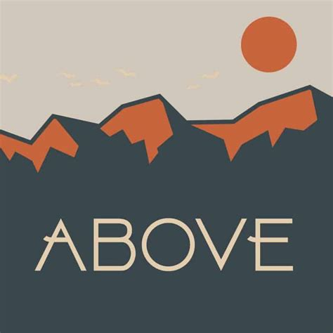 decorative font for mac decorative fonts for free