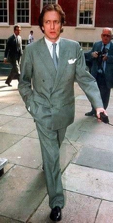 gentleman heroine photos come quot tweedland quot the gentlemen s club john hervey the 7th