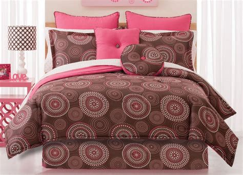 pink faux fur comforter pink faux fur bedding lovemybedroom com