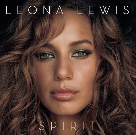 best you never had leona lewis leona lewis